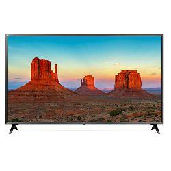 LG 50UK6300MLB LED TV, 50