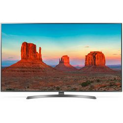 LG 50UK6750PLA LED TV, 50
