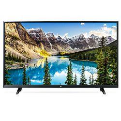 LG 55UJ620V LED TV, 55