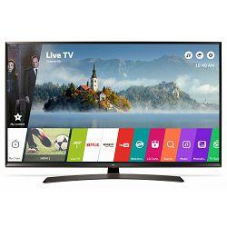 LG 55UJ634V LED TV, 55