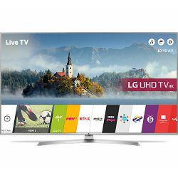 LG 55UJ701V LED TV, 5