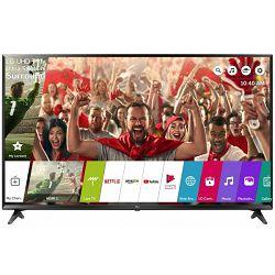 LG 55UK6100PLB LED TV, 55