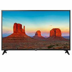 LG 55UK6200PLA LED TV, 55