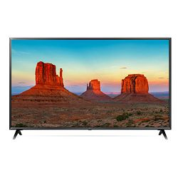 LG 55UK6300MLB LED TV, 55