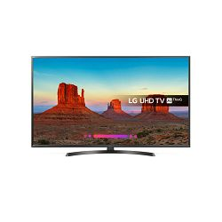 LG 55UK6470PLC LED TV, 55