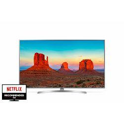 LG 55UK6950PLB LED TV, 55