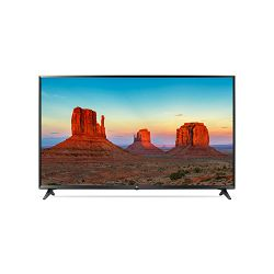 LG 65UK6100PLB LED TV, 65
