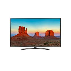 LG 65UK6400PLC LED TV, 65