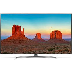 LG 65UK6750 LED TV, 65