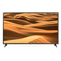 LG 65UM7000PLA LED TV, 65
