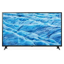 LG 65UM7100PL LED TV, 65