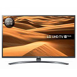LG 65UM7400PLB LED TV, 65