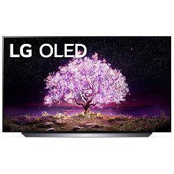 LG OLED55C11LB, 55