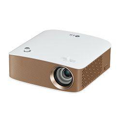 LG PH150G, HD, 130lm, BT, HDMI, zvučnici