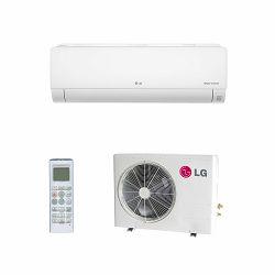 LG klima uređaj S18EQ, 5kW/5,8kW
