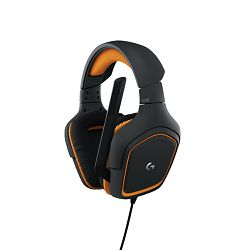 Logitech G231 Prodigy slušalice s mikrofonom