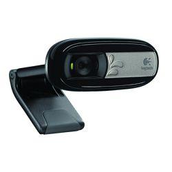 Logitech C170, web kamera