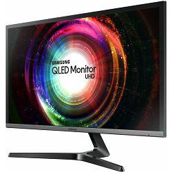 Samsung Monitor 28