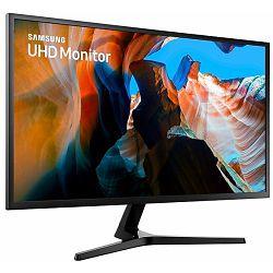 Samsung Monitor 32