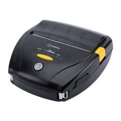 MicroPOS SEWOO LK-P41 mobilni printer BT, USB, serijeski