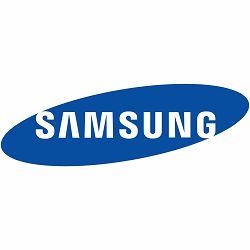 Samsung 16GB RDIMM 2933, 1.2 x4