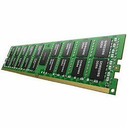 Samsung 32GB DDR4-3200 2Rx4 LP ECC RDIMM