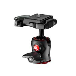 Manfrotto CENTER BALL HEAD MH490-BH