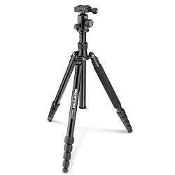 Manfrotto Element Traveller Big Black, MKELEB5BK-BH