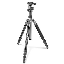 Manfrotto Element Traveller Big Grey, MKELEB5GY-BH