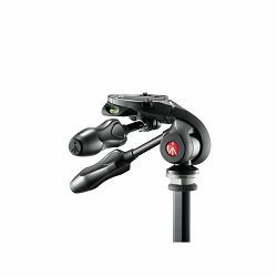 Manfrotto FOLDABLE 3-WAY HEAD - 290 SER. MH293D3-Q2