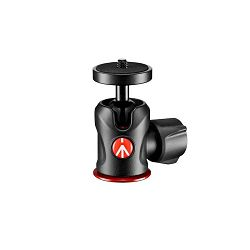 Manfrotto MICRO BALL HEAD MH492-BH