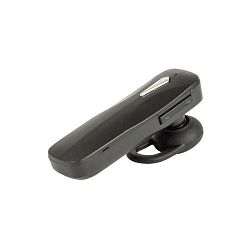 Maxell bluetooth slušalica headset