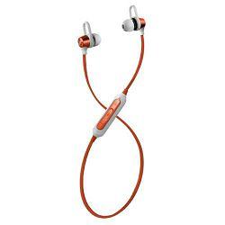 Maxell bežične slušalice EB-BT750 Metalz Onesie