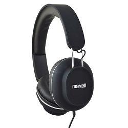 Maxell Classic slušalice, crne