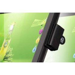 MicroPOS čitač MSR kartica za NBP-150, ugradni