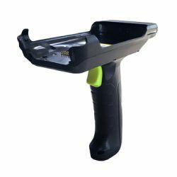 MicroPOS NBP-60 ručka pištolj s baterijom 5.200 mAh