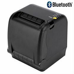 MicroPOS SEWOO SLK-TS400 termalni Bluetooth + USB + serijski