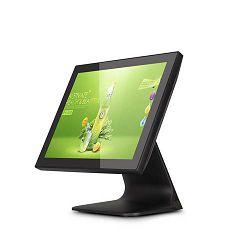 MicroPOS NBP-150, POS touch screen sustav