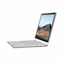 Microsoft Surface Book 3, SKW-00024, 13.5