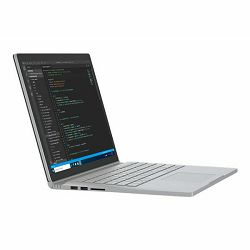 Microsoft Surface Book 3, V6F-00024, 13.5