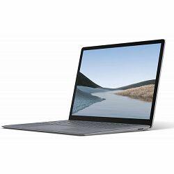 Microsoft Surface Laptop 3, VGY-00025, 13.5