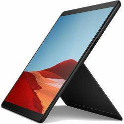 Microsoft Surface PRO X,1WT-00016, 13