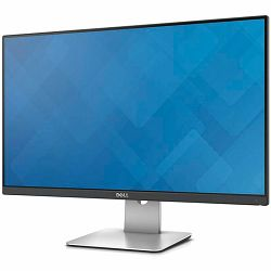 Monitor LED DELL S-series S2715H 27