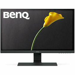 Monitor LED BENQ 27