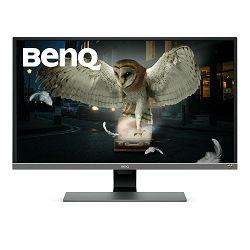 Monitor LED BenQ 32