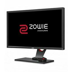 Monitor LED BENQ-ZOWIE 24