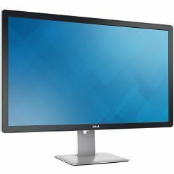Monitor LED DELL UltraSharp U2414H 24