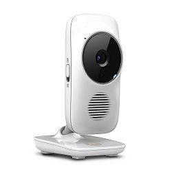 MOTOROLA MBP-67 WiFi CONNECT kamera za nadzor