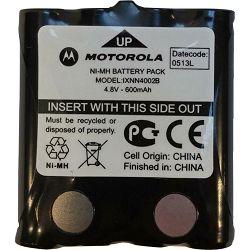 MOTOROLA rezervna baterija XTR446 za TLKR T5/T6/T7/T8/T80/T60/T61