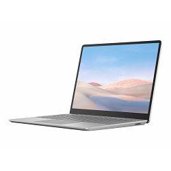Microsoft Surface GO, 1ZO-00025, 12.4